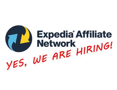 expedia-affiliate-network-S