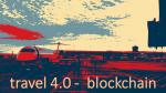 blockchain for travel: winding tree